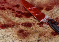 Blood-Soaked-knife-740