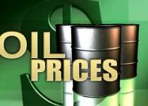 OilPrices3-630x375