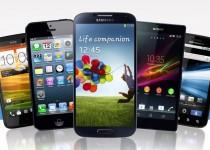 Smart-Phones-1024x576