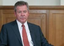 موسكو: لا خطط لاجتماع رباعي حول سوريا