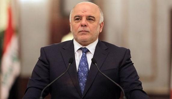العبادي: جميع الخيارات مطروحة إذا لم تسحب تركيا قواتها من العراق خلال 48 ساعة