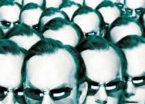 cloning-2