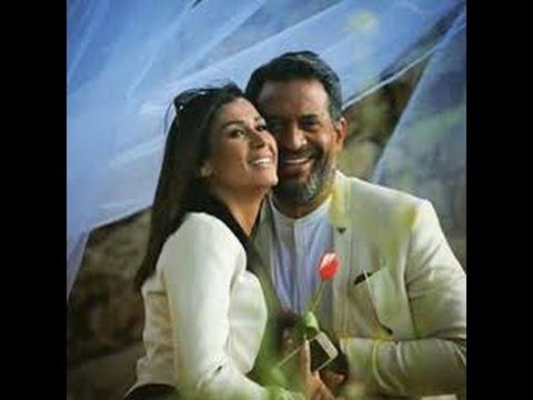 باسل خياط يتابع قصة حب عبر اليوتيوب Mulhak ملحق أخبار لبنان