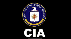 """الـ""""CIA"""" حذرت أنقرة من هجمات لـ""""داعش"""" على السياح الروس"""