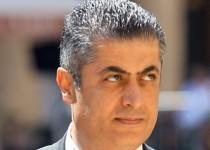 khaled_zahraman