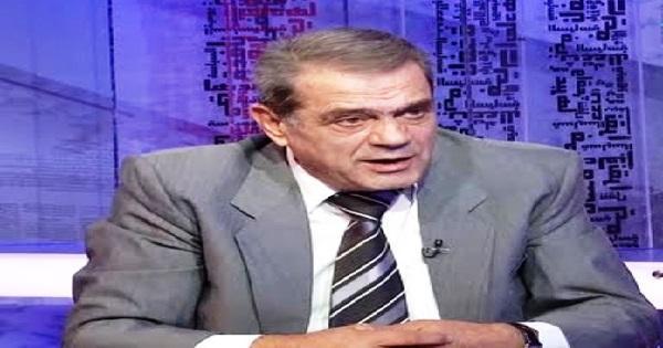 حركة الشعب: القنطار ملأ قلوبنا بالفخر ورفع بالعزة جباهنا