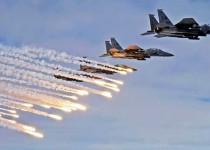 palestinetoday----طائرات-التحالف-العربي6