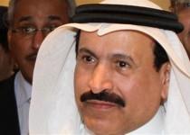 safir_saudi_3ssayre
