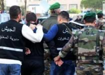 مخابرات-الجيش-اللبناني-توقف-مطلوب-lebanon-daily