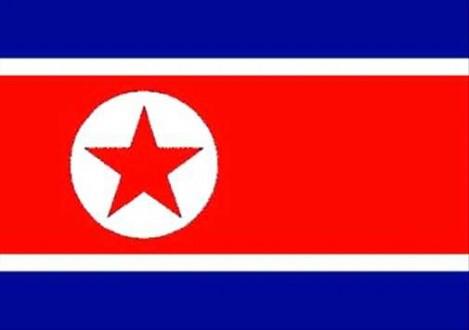 الخارجية البريطانية تستدعي سفير كوريا الشمالية