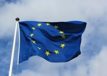 الاتحاد-الاوروبى1