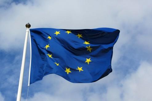 الاتحاد الاوروبي يمدد تعليق الحظر الاقتصادي على ايران اسبوعين