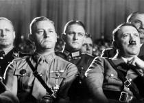 هتلر-1