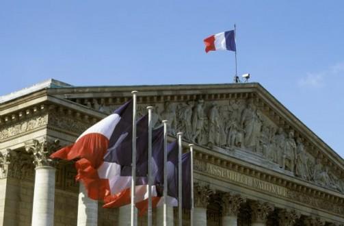 الخارجية الفرنسية: فرنسا تقف إلى جانب تركيا في حربها ضد الإرهاب