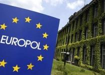 1453552171_europol