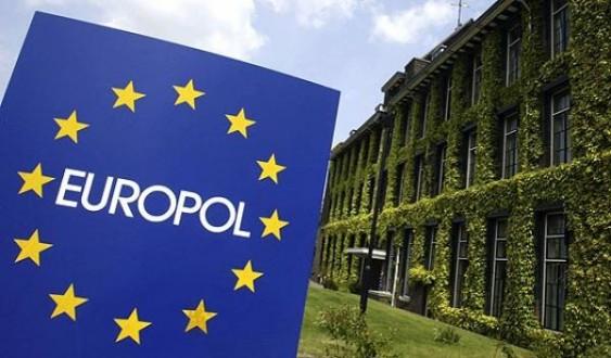 يوروبول: 10 آلاف طفل لاجئ على الأقل اختفوا بعد وصولهم لأوروبا
