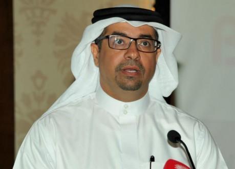 الحمادي: مملكة البحرين عانت كثيراً من التدخلات الإيرانية في الشؤون الداخلية