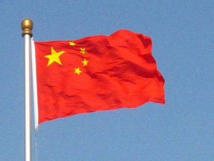 الصين ترسل ممثلا خاصا إلى السعودية وإيران لتخفيف حدة التوتر
