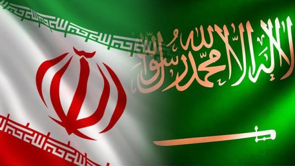 السعودية تستدعي السفير الإيراني وتسلمه رسالة احتجاج على تصريحات بشأن الأحكام