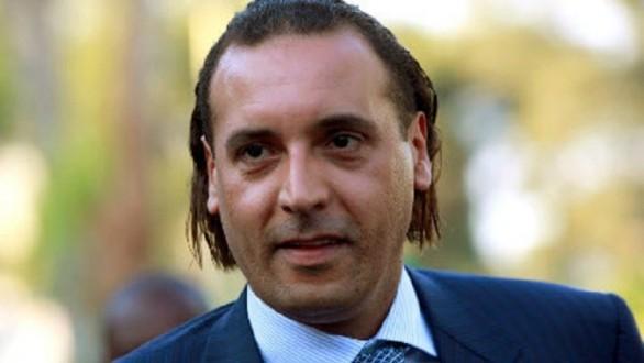 وزارة الخارجية:موضوع هنيبعل القذافي ليس له علاقة بخطف اللبنانيين في ليبيا