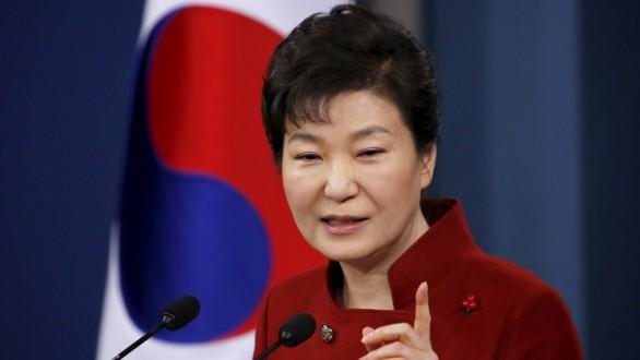 سيول تدعو لمحادثات خماسية بشأن نووي بيونغ يانغ