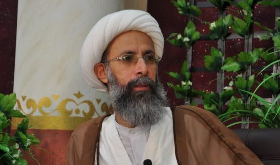 خارجية إيران تستدعي القائم بالأعمال السعودي بطهران على خلفية اعدام النمر