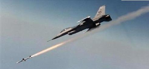 الخارجية البريطانية: مقاتلاتنا دمرت أكثر من 950 هدفا استراتيجيا لداعش