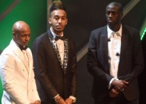 Pierre-Emerick-Aubameyang-wins-African-Footballer-of-the-Year-470x225