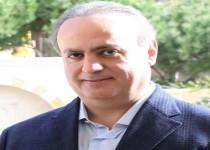 وئام وهاب: مفتي السعودية معاق