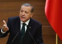 إردوغان: الأسد يمكن أن يشارك في مرحلة انتقالية لحل الأزمة السورية