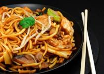 chinesefood-050913-sb-tif