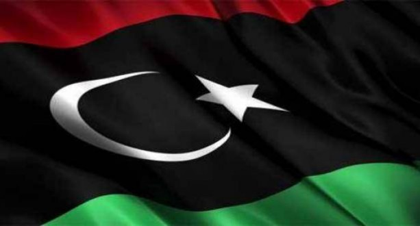داعش يشنّ هجوماً على مقر شركة الهروج النفطية شرقي ليبيا