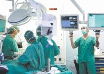 hospital-070409_138850_large