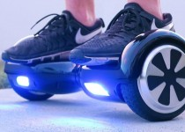 hoverboard-43