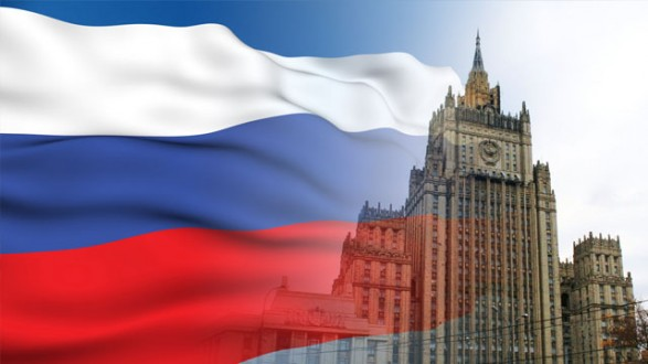روسيا تدعو لإدخال المساعدات إلى المناطق السورية المحاصرة