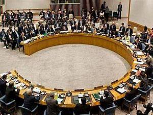 مجلس الأمن يعلن عزمه اتخاذ تدابير فورية تجاه كوريا الشمالية بعد تجربتها الأخيرة