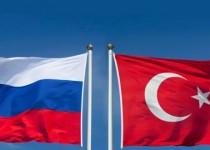 russia-turkey-620x400-620x330