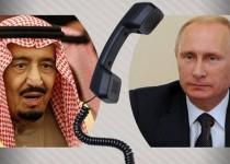 سر-المكالمة-الهاتفية-بين-الملك-سلمان-والرئيس-بوتين-625x340