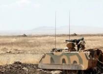 قوات-تركية-620x304