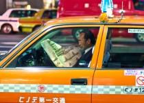 1-أشباح-في-سيارات-أجرة-اليابان