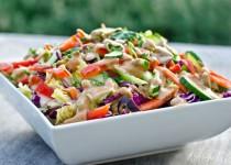 560_salad
