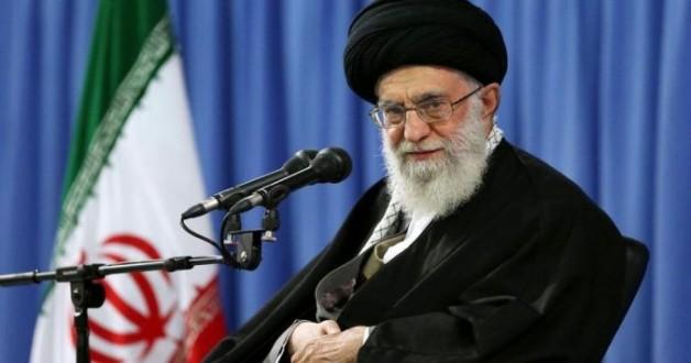 قيادات مركزية للفصائل الفلسطينية موجودة في طهران لعقد لقاءات مع جهات إيرانية عليا