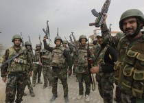 Arabstoday-القوات-الحكومية-السورية