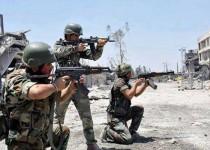 Arabstodayالجيش-السوري11