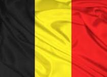 Belgium11