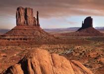 Desert_Landscape