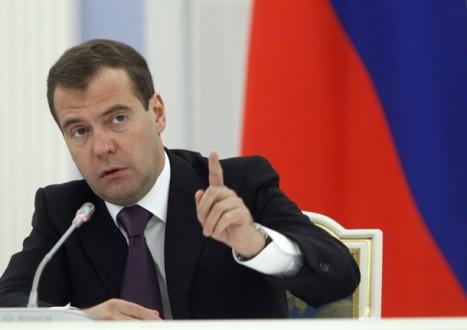 موسكو: التدخل البري في سوريا ليس إلا حربا حقيقية ومستدامة