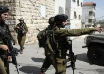 egypttoday-قوات-الإحتلال-الإسرائيلي2