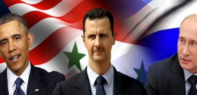 أوباما يحذّر سوريا وروسيا من عدم إحترام تعهداتهما بشأن وقف إطلاق النار