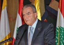 wadih-el-khazen